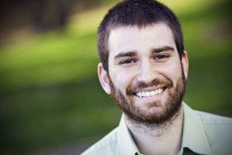 Travis Walters   Corvallis Senior Portraits