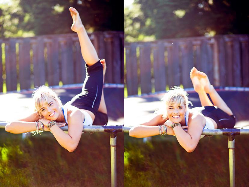 Haley Johnsen   Portland Headshots and Lifestyle Photography