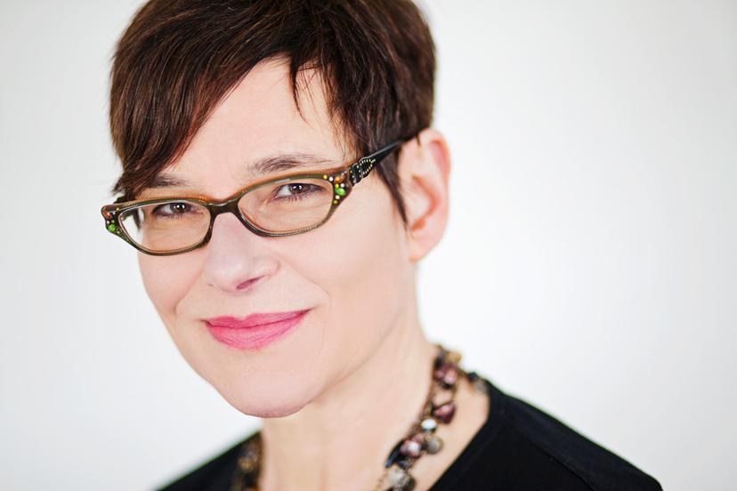 Portraits of Shelley   Portland Headshot Photography