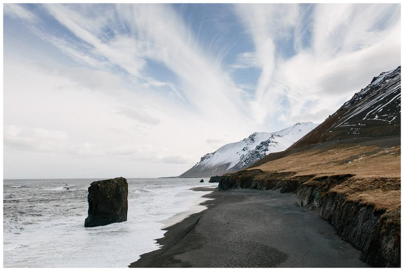 Iceland | Travel Photography
