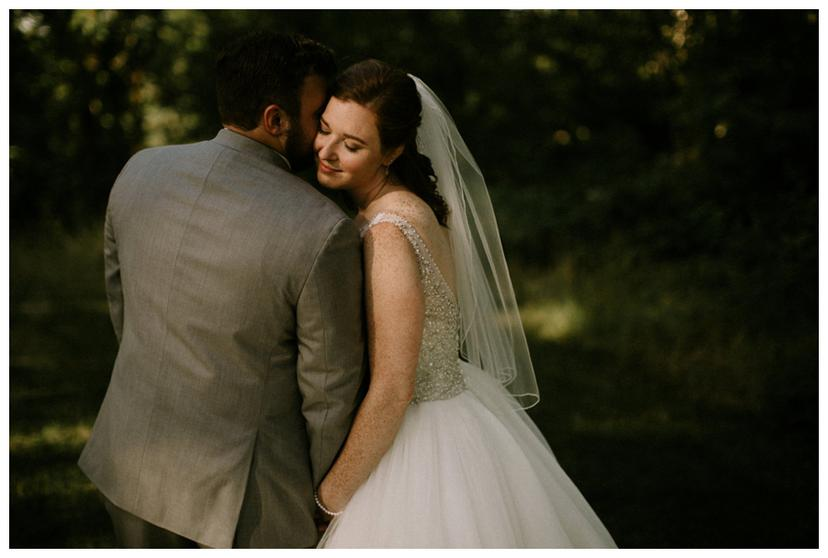 Melissa and Zack   Oregon Wedding Photographer