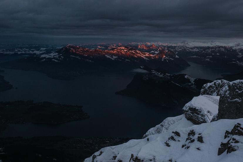 Switzerland | Travel Photography