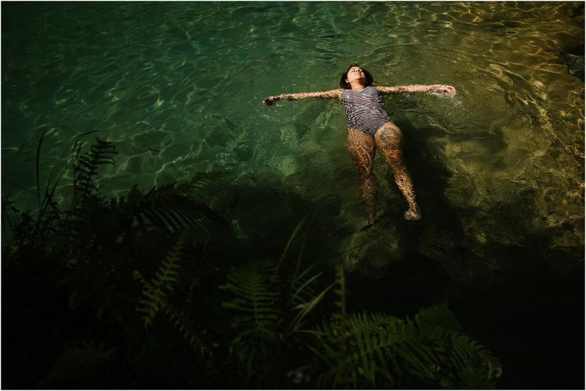 Guatemala portrait and travel photography in Panajachel, Lake Atitlan, Semuc Champey and Antigua