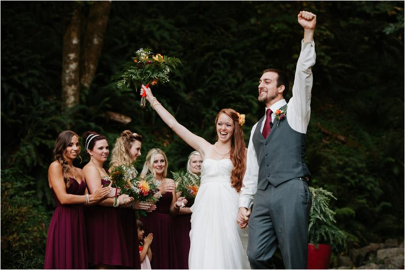 The Best Portland Wedding Venues