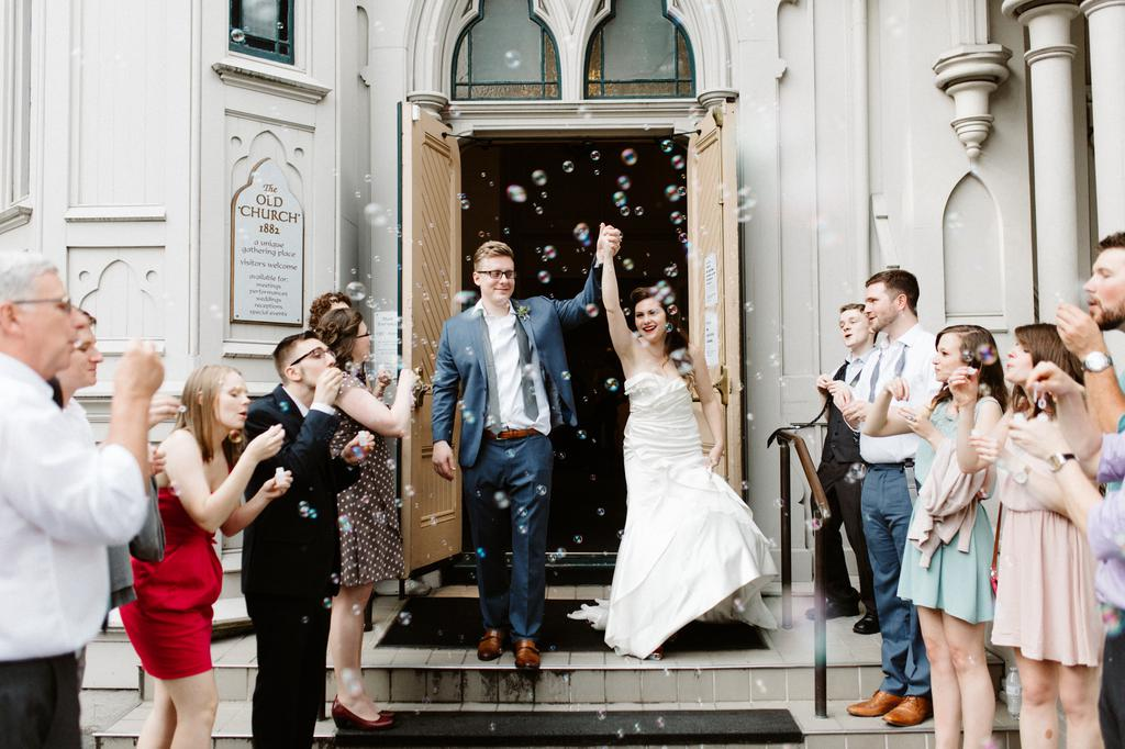13 Tips For Hacking Your Wedding Timeline And Spending Way More Time With Your Guests Katy Weaver Photography